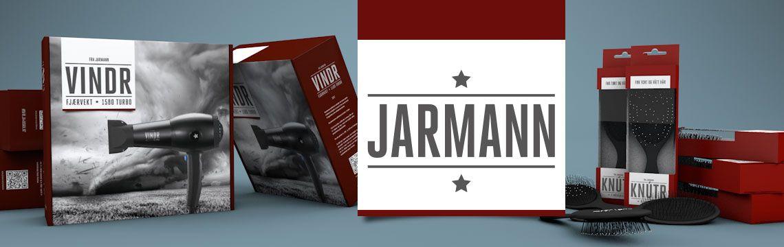 Jarmann
