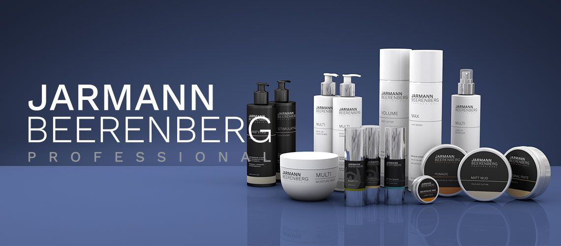 jarmann-beerenberg-professional