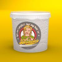 Bleking - Blondes Bonder 1000gr