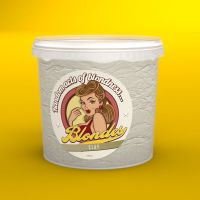 Bleking - Blondes Clay 1000gr