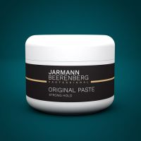 JB Pro - Original Paste - 100ml