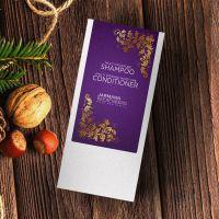 JB Pro Gavepakke - Shampoo & Conditioner