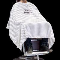 Wahl Barberkappe