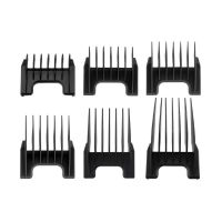 Wahl Attachment Comb Kit