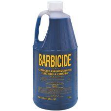 Barbicide 1,89L