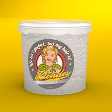Bleking - Blondes Bonder 1000gr