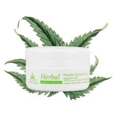 Hempz Herbal Flexible Styling Sculpt