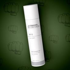 JB Pro - Max Hair Spray - 300ml