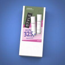 2-pakning - JB Pro - Max Hair Spray og Root Lifter - 300ml