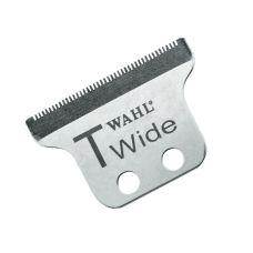 T-Wide Blade - Wahl