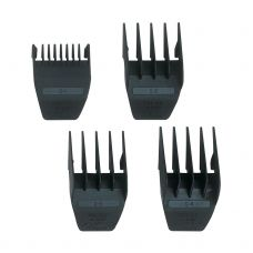 Wahl Nylon Attachment Combs