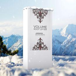 Gavepakke - JBPro Volume Root Lifter