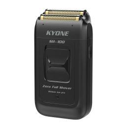 Kyone Zero Foil Shaver
