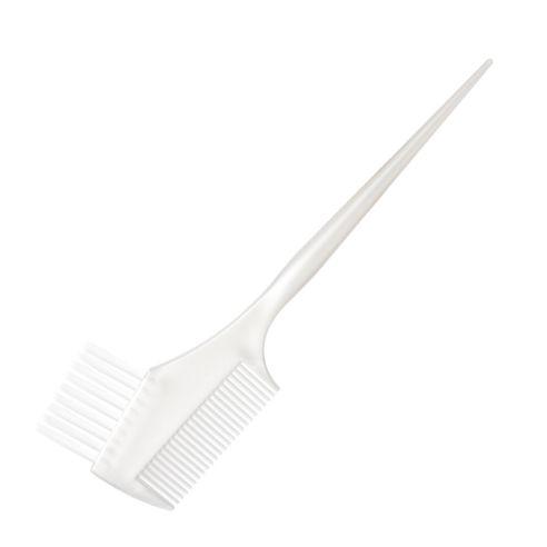 Fargepensel - Sibel Precision Comb