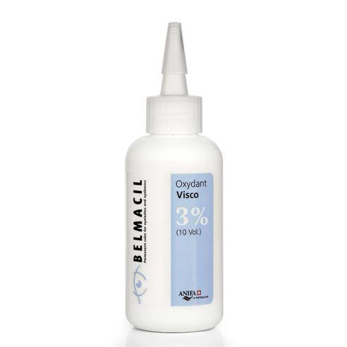 Belmacil 3% oxydant