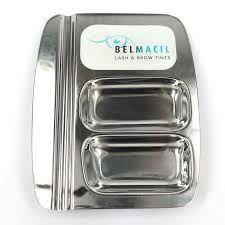 Belmacil - Vippefargeskål