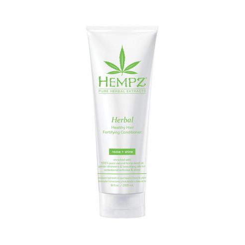 Hempz Herbal Fortifying Conditioner