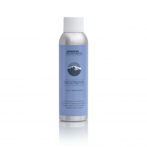 JB Pro - Powder Volume Spray