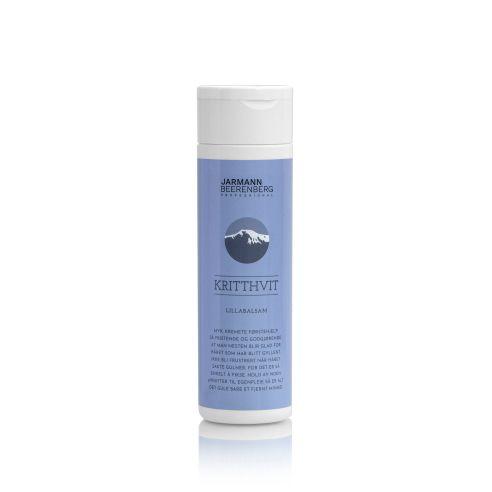JB Pro - KRITTHVIT Lillabalsam - 250 ml
