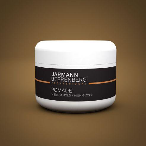 JB Pro - Pomade - 100ml