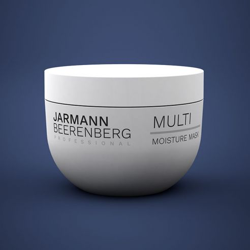 JB Pro - Multi Moisture Mask - 300 ml